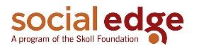 social-edge-logo