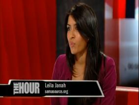 The_Hour_Leila_Janah_thumb